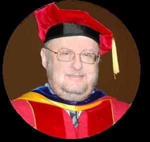 Professor Joel Heim