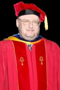 Professor Joel J Heim