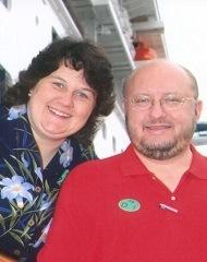 Nelia Beth & Joel